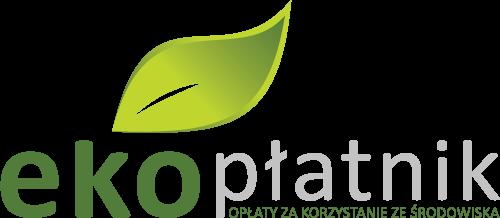 ekopłatnik logo